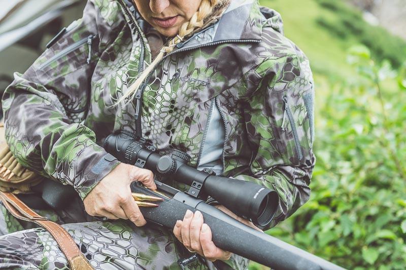hunting photographs bynum 0184