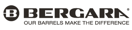 logo bergara3