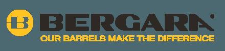 logo bergara4