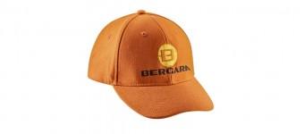a04410 bergara cap orange
