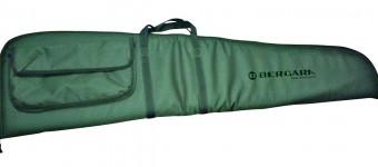 a04600bergara soft case green