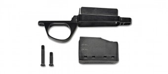 conversion kit for b14 hunting 1