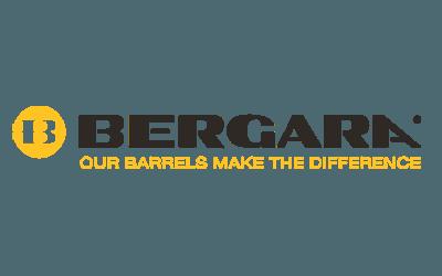 logo bergara400x250