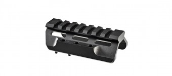 re32559k night vision rail for b14 bmp 1