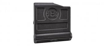 re32582 detachable magazine aics compatible for b14 bmp hmr 5 rounds