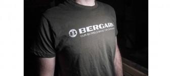 t shirt urban khaki 1
