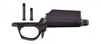 trigger guard for b14 hmr