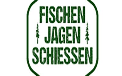 FISCHEN AND JAGEN 2