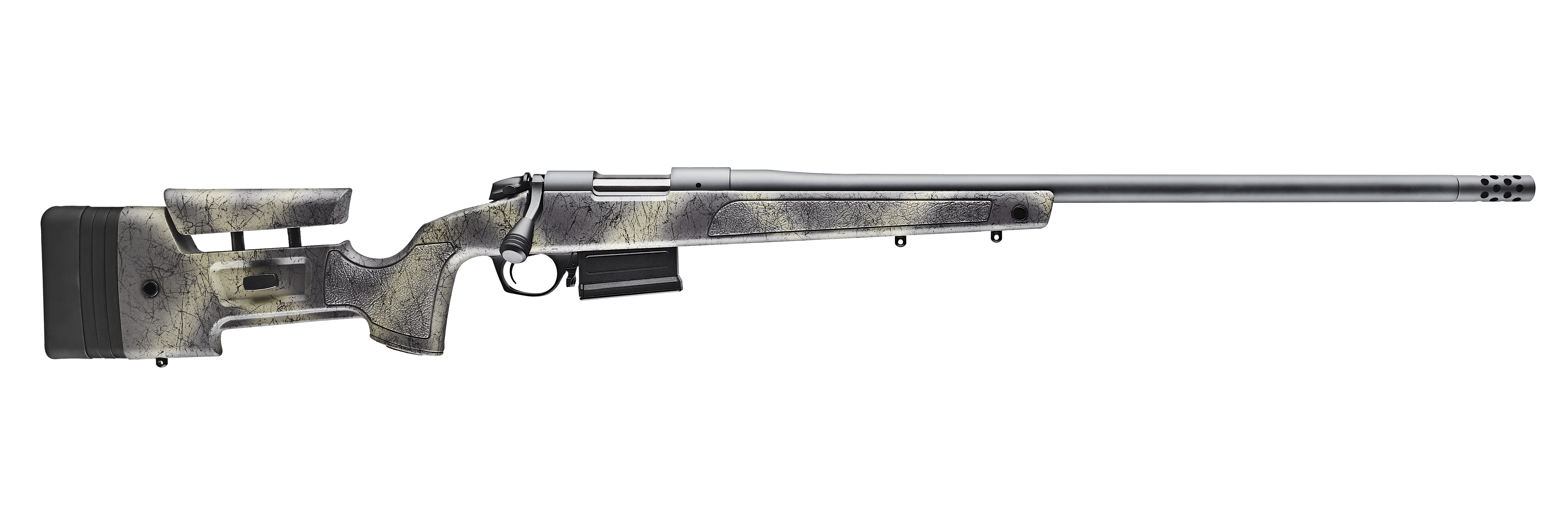 BERGARA HMR WILDERNESS