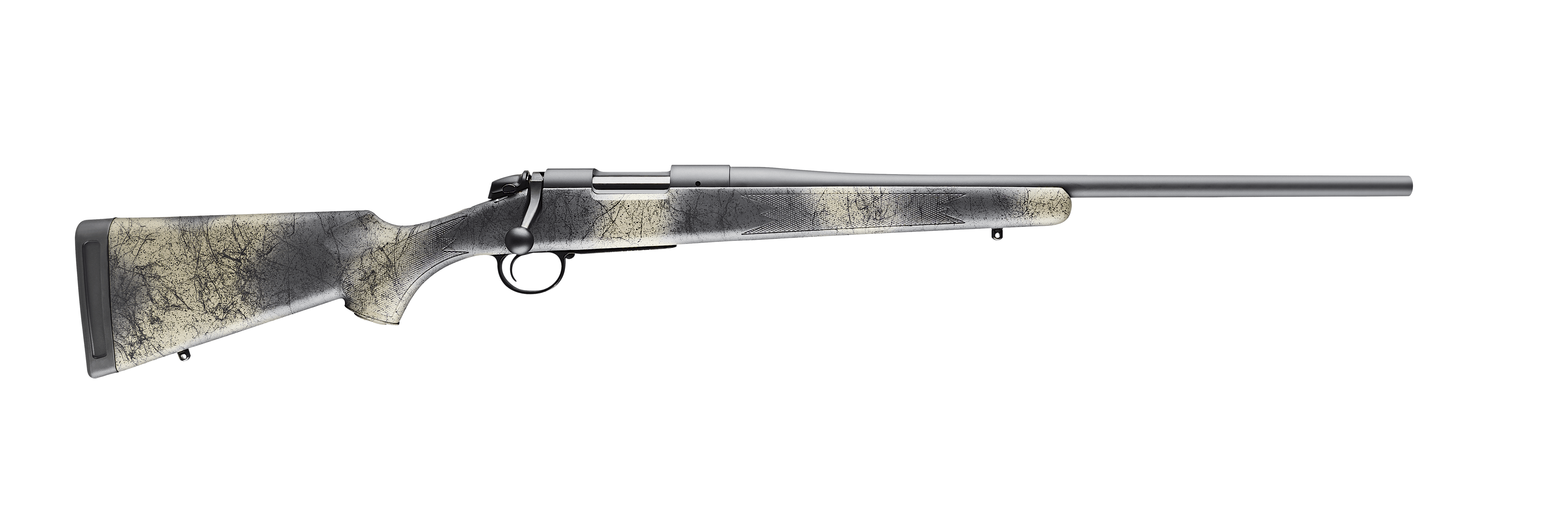 BERGARA HUNTER Wilderness