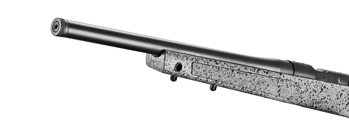 EJL3532 BERGARAB14R Steel1