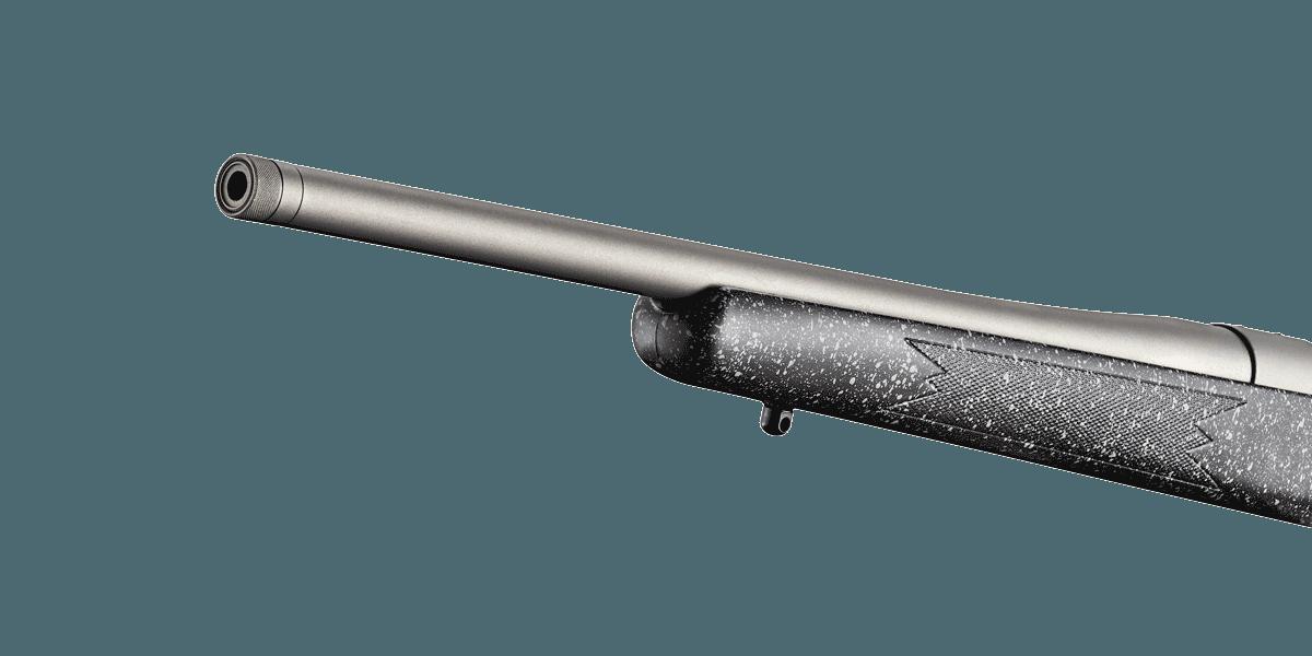 EJL3671 BERGARAEXTREME Hunter1