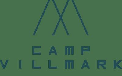 camp villmark