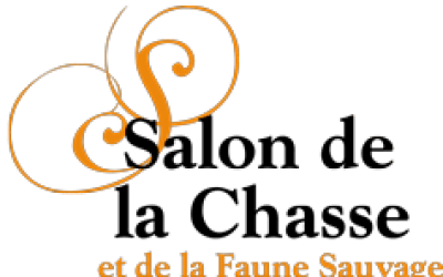 logo SalonChasse new