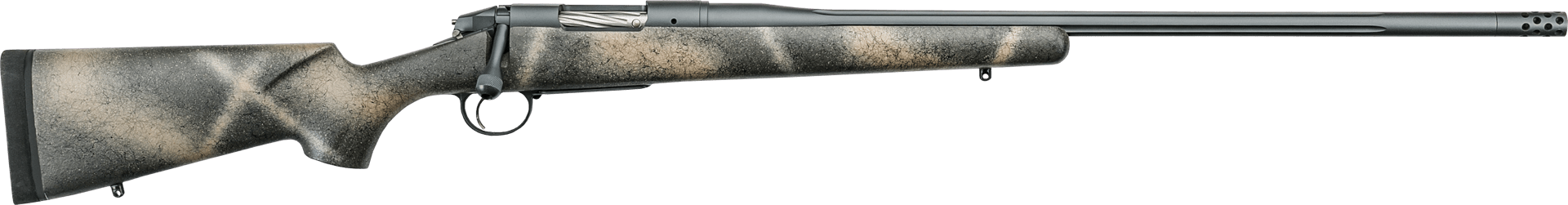 BPR33 Premier Highlander 2020 1920