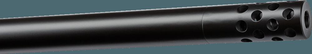 BR31 65 Premier Approach 2020 Omni Muzzle Brake 1920
