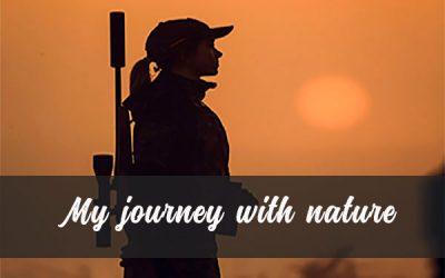 Mi viaje en la naturaleza Recuperado. png english