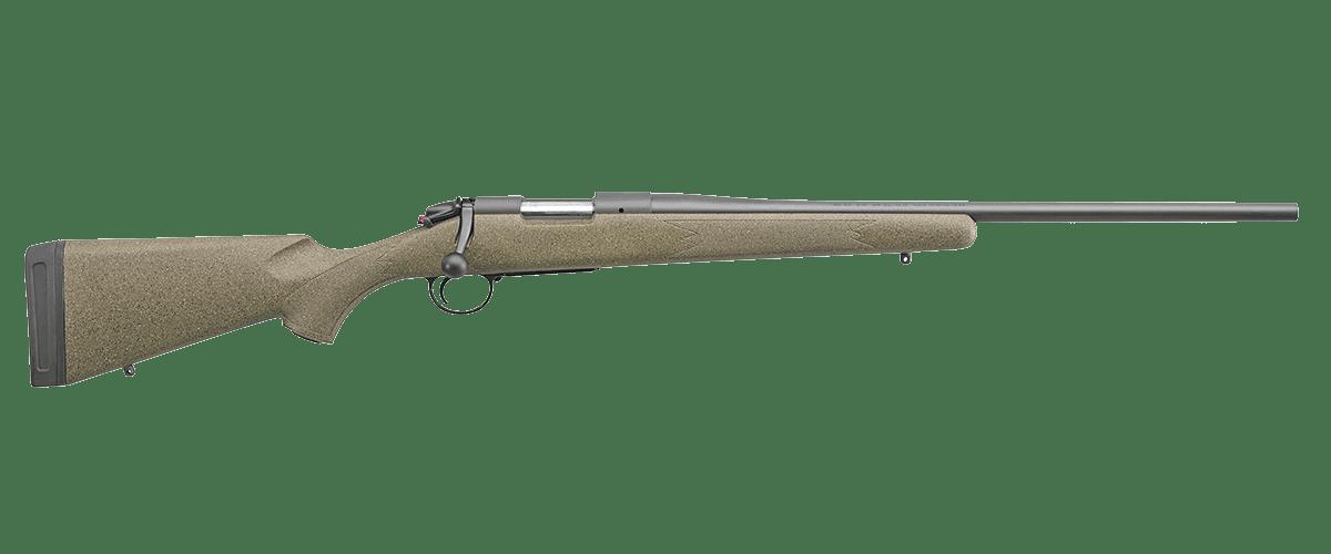 B14 Hunter