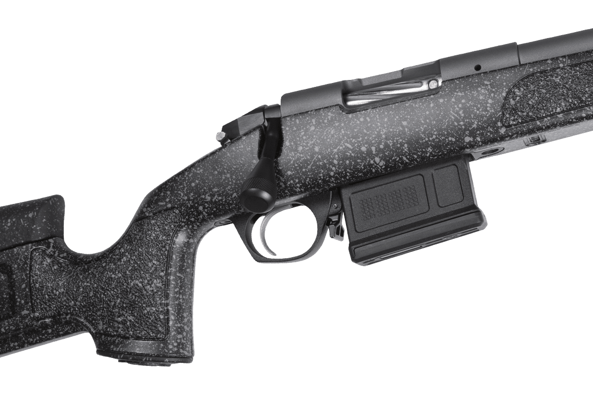 HMR Pro 1200x800