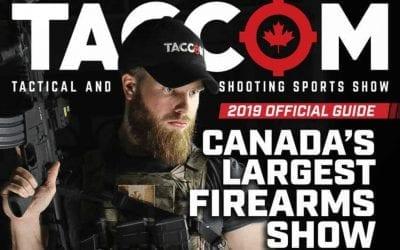 TACCOM Canada
