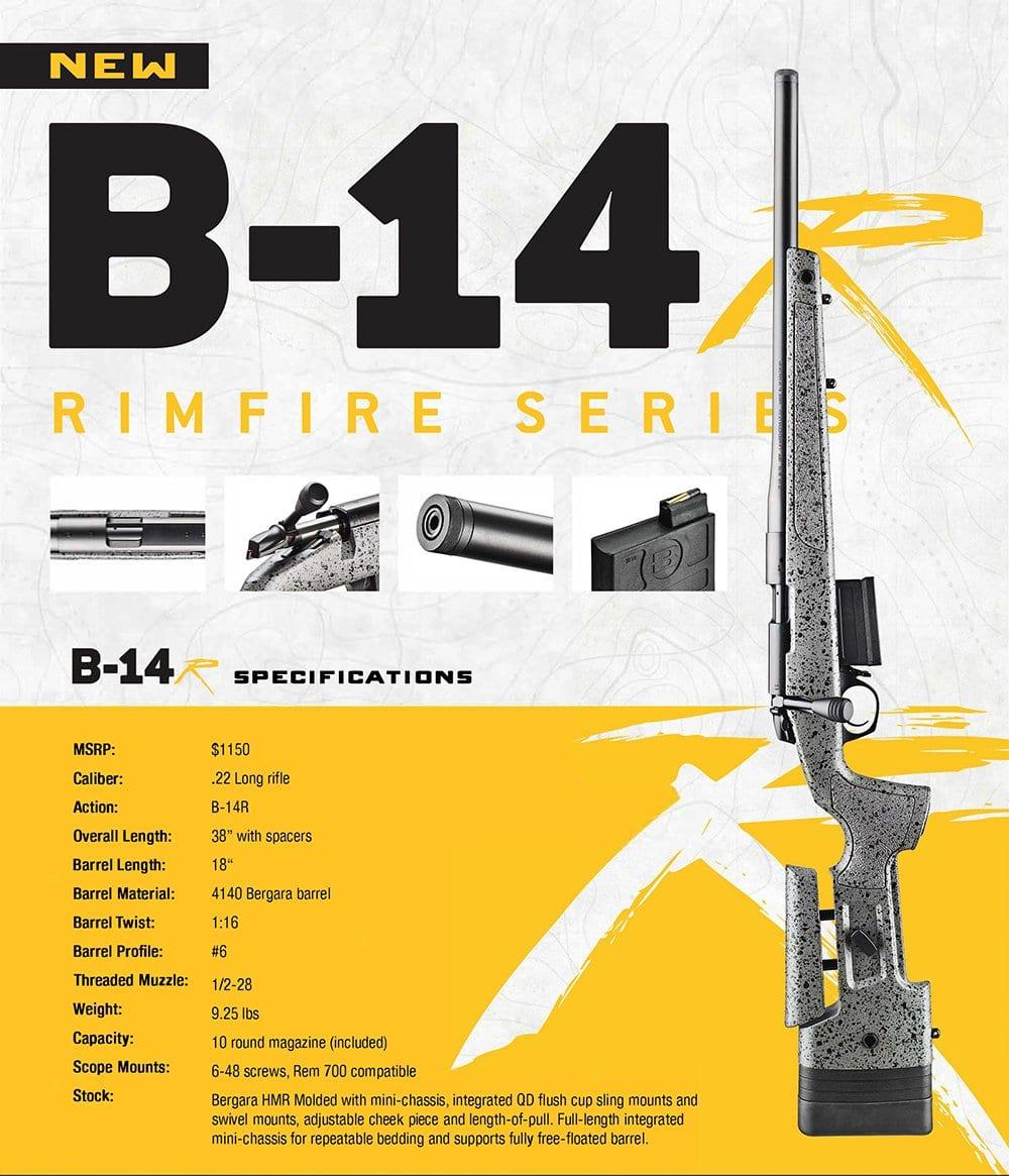 B14R Sell Sheet 1000pix