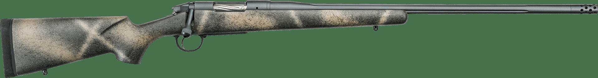 BPR31 Premier Highlander 2020 1920