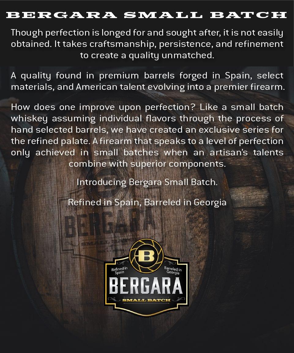 Bergara Small Batch Landing Page 04 1