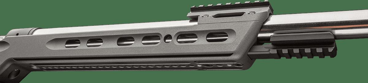 Premier Competition Rifle Arca Swiss 2 WEB