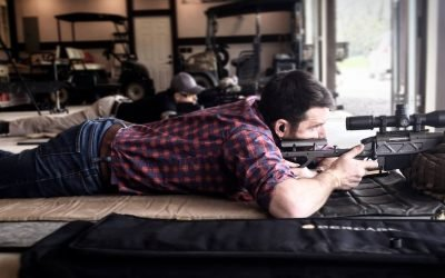 bergara rifles donates two rifles white feather sniper competition